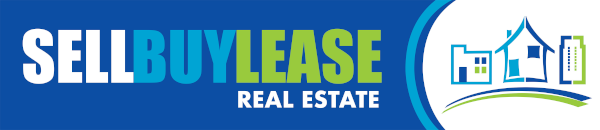 Sell Buy Lease - logo